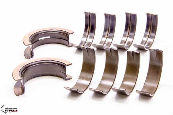 acl-bearing-set2-1199×799.jpg