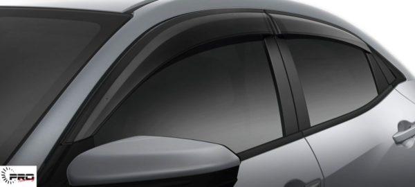 door-visor2-1199×539.jpg