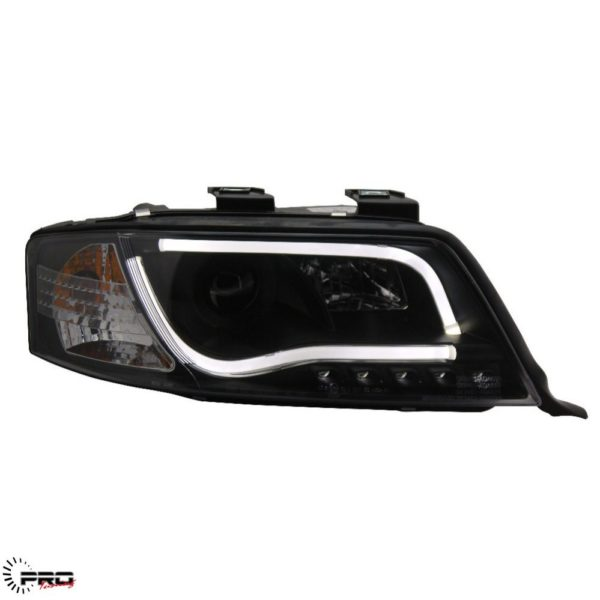 Sonar-Audi-A6-headlights-Light-Tube-04-08-1-999×999 (1)